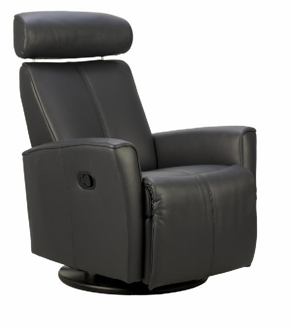 Tremendous Scandinavian Recliners Machost Co Dining Chair Design Ideas Machostcouk