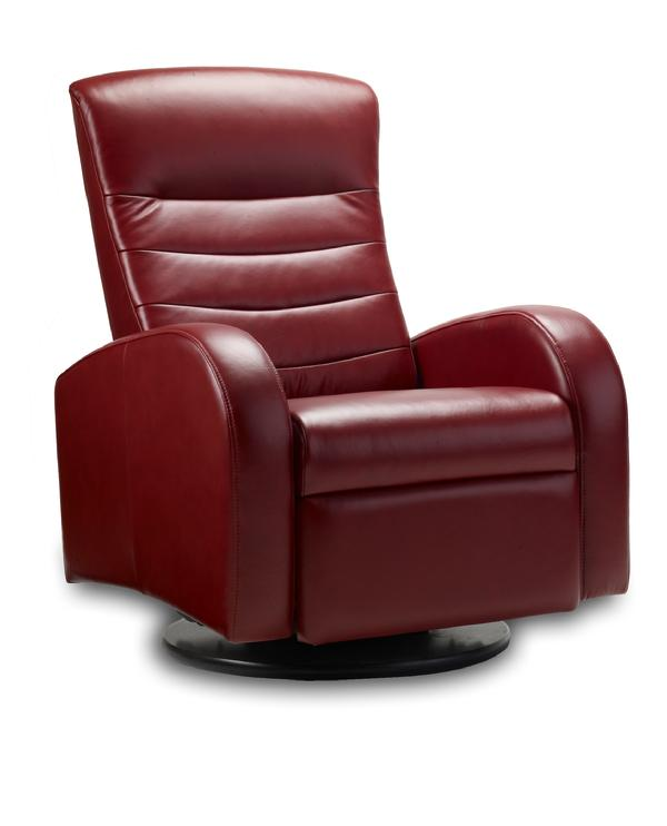 Amazing Scandinavian Recliners Pabps2019 Chair Design Images Pabps2019Com